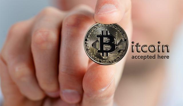 ¿Cuántos tipos de bitcoines existen en el mercado?.