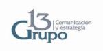 Grupo 13 Comunicación y Estrategia
