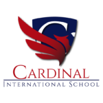 Cardinal International School