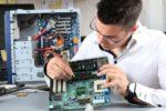 Mantenimiento de Computadores Colombia Computer Support
