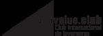 Logo de Zona Value